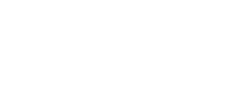 WorldWild Soundsystem